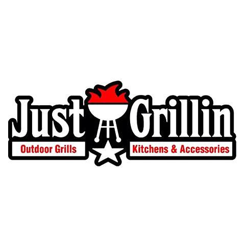 Just Grillin - Keller, TX 76248 - (817)741-4745 | ShowMeLocal.com