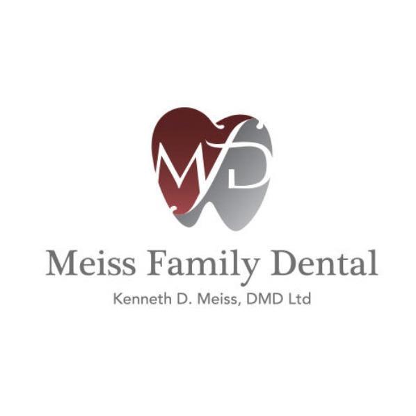 Meiss Family Dental
