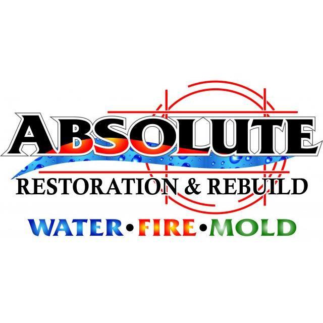 Absolute Restoration & Rebuild Inc
