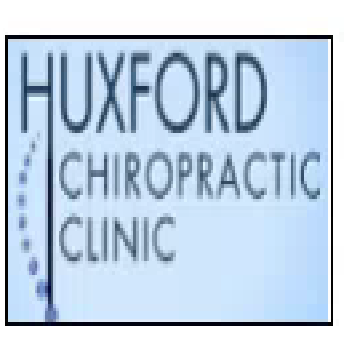 Huxford Chiropractic Clinic - Rock Springs, WY - Chiropractors