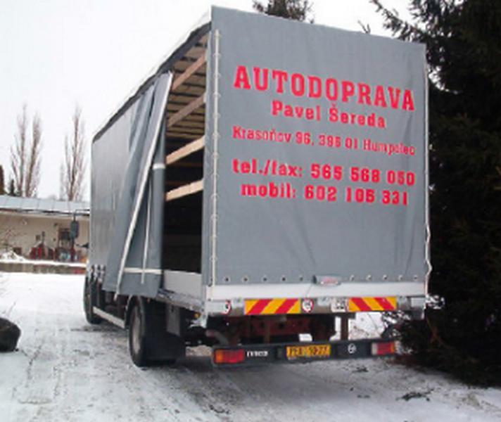BOX-AUTO, spol. s r.o.