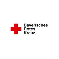 Bild zu Bayerisches Rotes Kreuz Kreisverband Fürth - Altenpflegeheim Grete Schickedanz in Fürth in Bayern