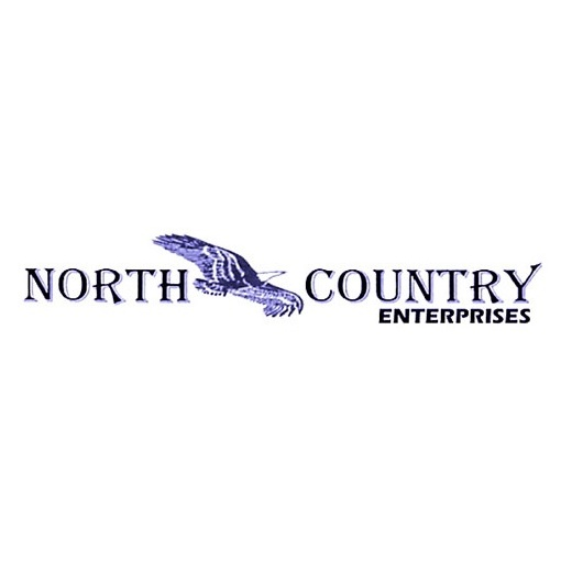 North Country Enterprises - Cadott, WI - Party & Event Planning