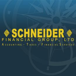Schneider Financial Group, LTD.