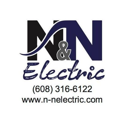 N & N Electric Inc