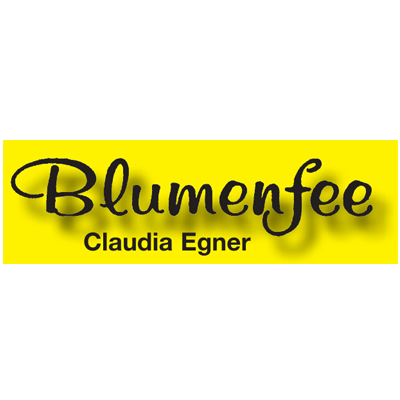 Claudia Egner