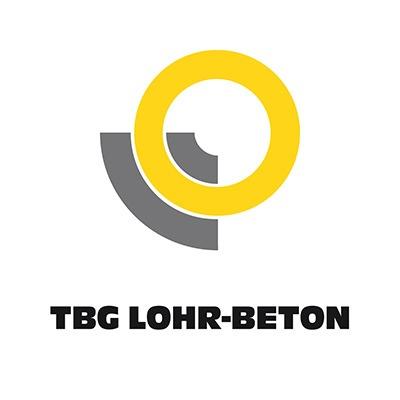Bild zu TBG Transportbeton GmbH & Co. KG Lohr-Beton in Lohr am Main