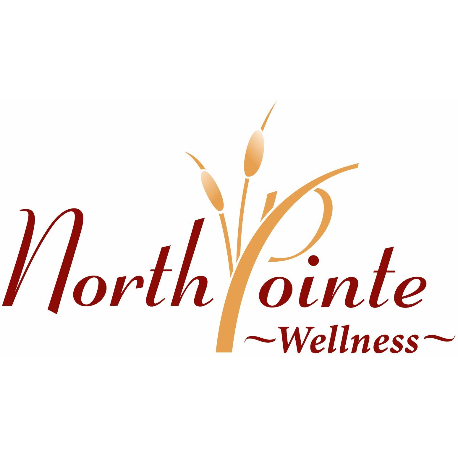 Northpointe Wellness Spa