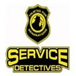 Service Detectives - Energy, IL - Heating & Air Conditioning