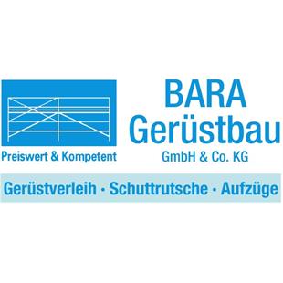 Bild zu BARA GERÜSTBAU GmbH & Co. KG in Ratingen