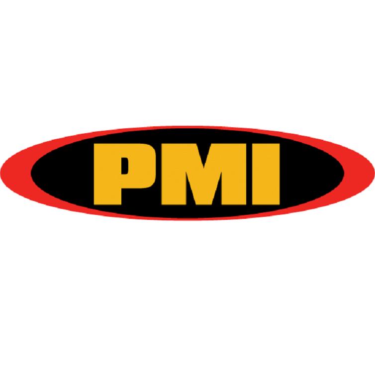 PMI International Stone Importers