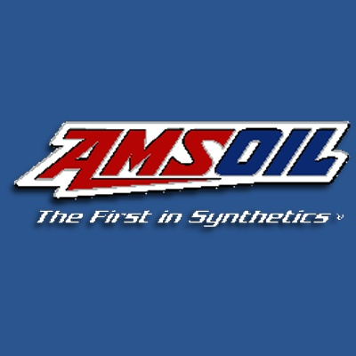 Amsoil Authorized Dealer Appleton Wisconsin Wi
