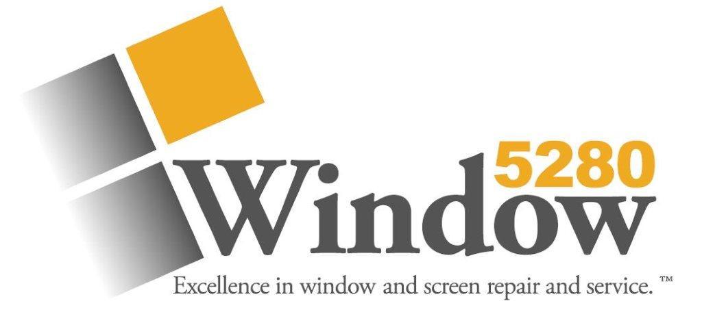 5280 Window, Glass & Screen Repair
