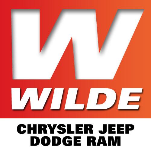 Wilde Chrysler Jeep Dodge Ram