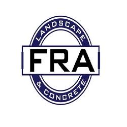 FRA Landscape and Concrete - Roy, UT - Concrete, Brick & Stone
