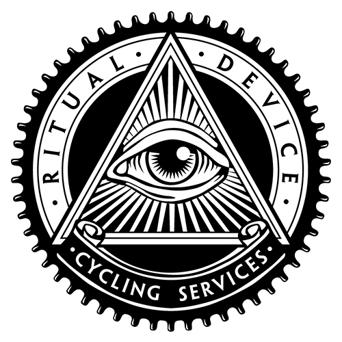 Ritual Device Cycling Services