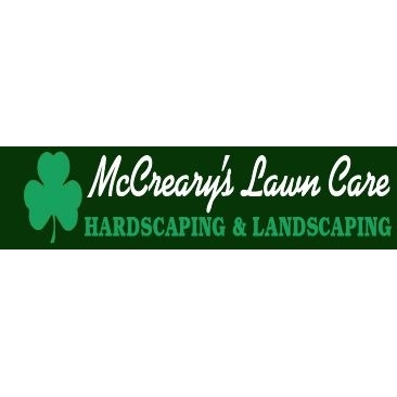 McCreary's  Lawn Care