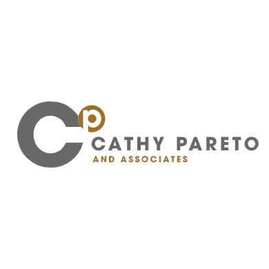 Cathy Pareto And Associates