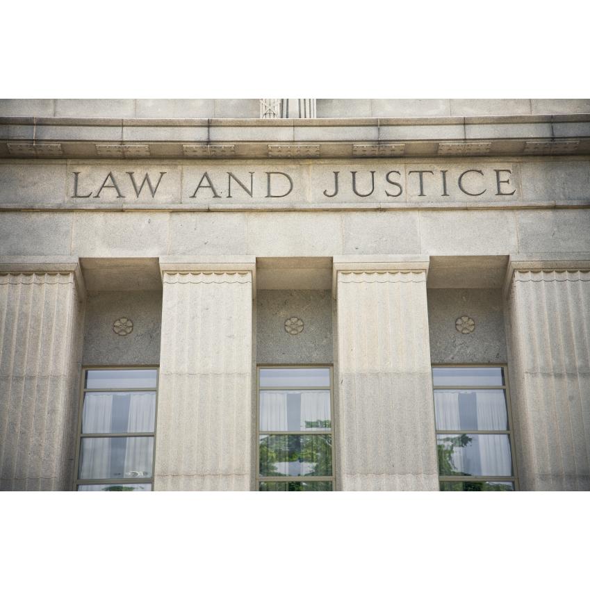 Law Office of Susan Carol Bell, Llc