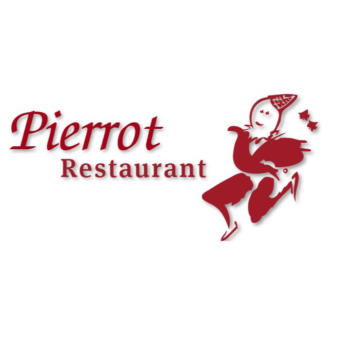 Bild zu Pierrot Restaurant in Waldkirch im Breisgau