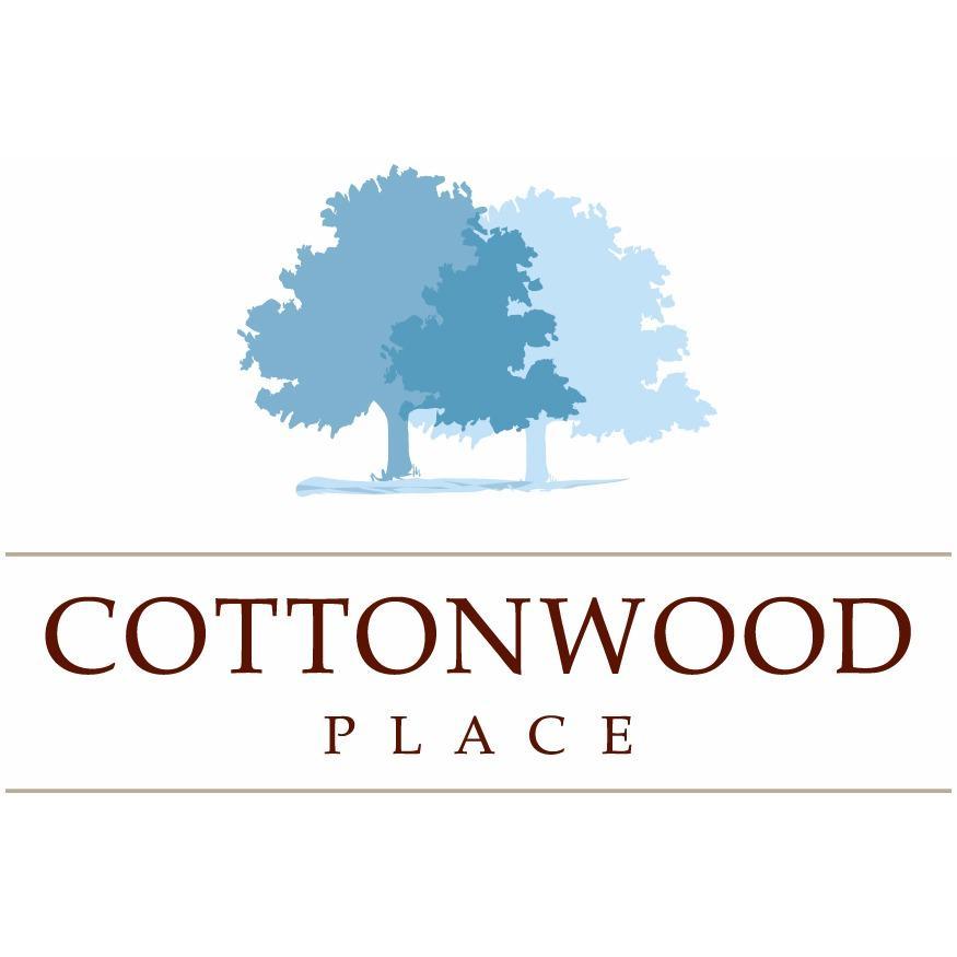 The Ridge Cottonwood - Holladay, UT - Retirement Communities