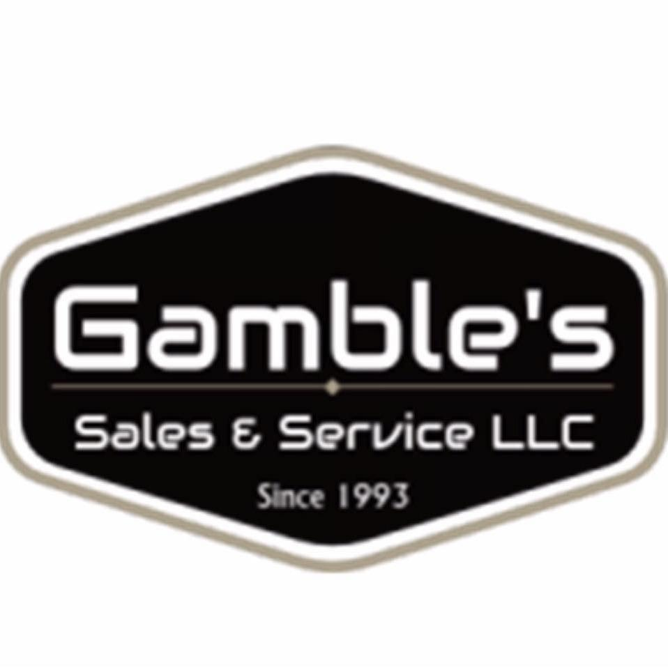 Gamble's Sales & Service LLC - Springfield, OH - Lawn Care & Grounds Maintenance