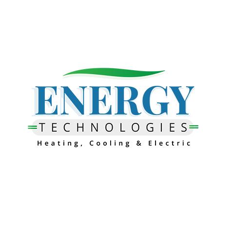Energy Technologies LLC - Kenmore, WA 98028 - (425)598-0062 | ShowMeLocal.com