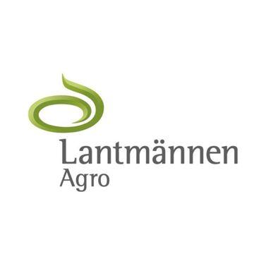 Lantmännen Agro Eura