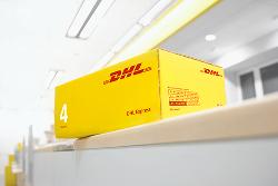 Image 2 | DHL Innovation Center