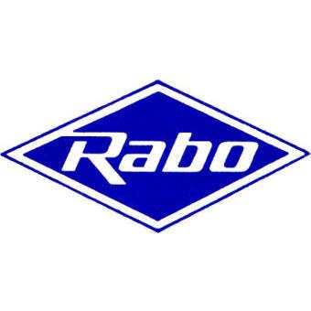 Rabo Fritz Hasselwander GmbH