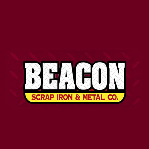 Beacon Scrap Iron and Metal Company