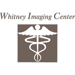 Whitney Imaging Center