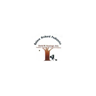 Quince Orchard Pediatrics