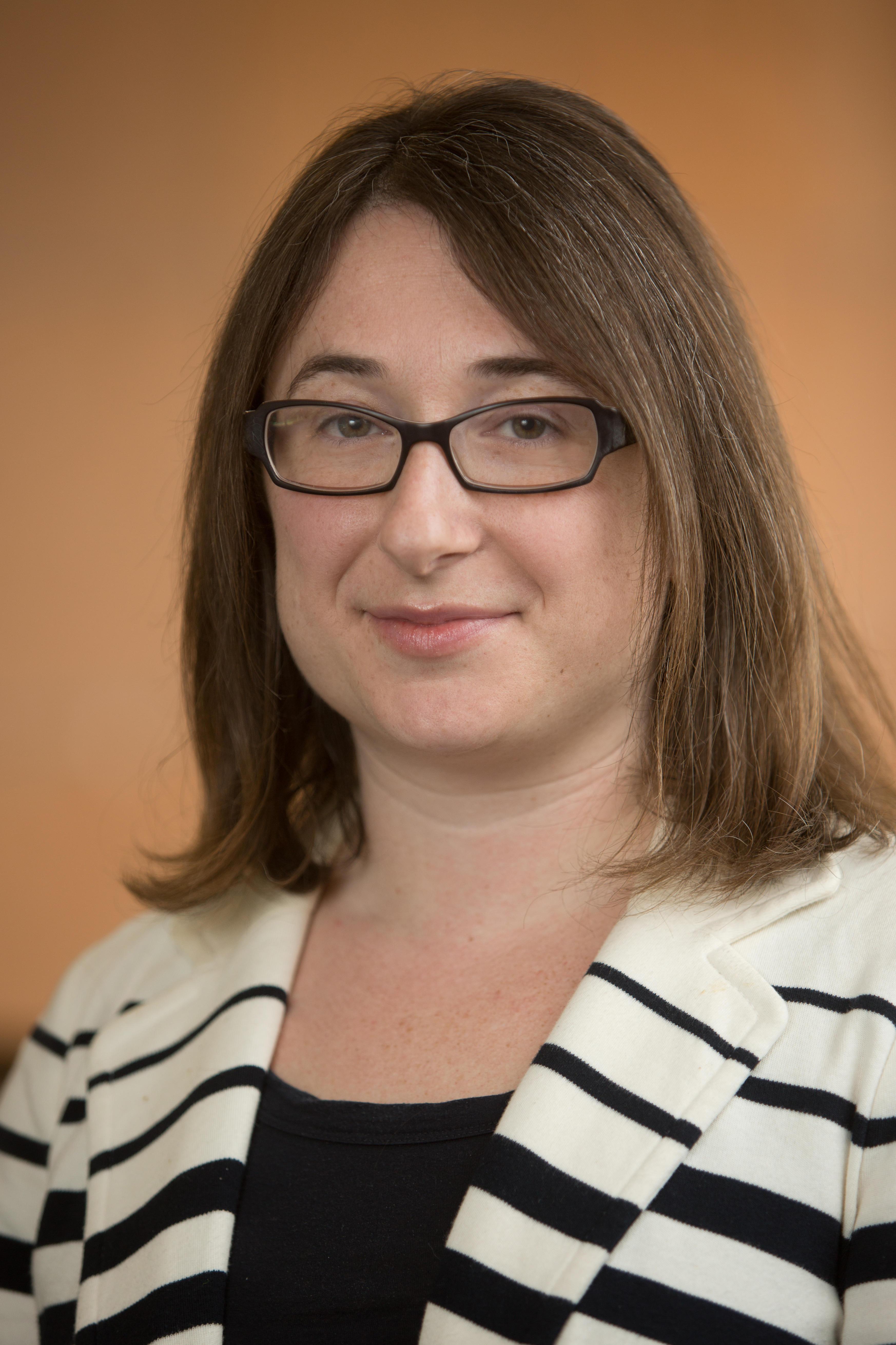 Irine E Vodkin, MD Transplant Surgery