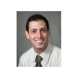 Aaron Kessel MD