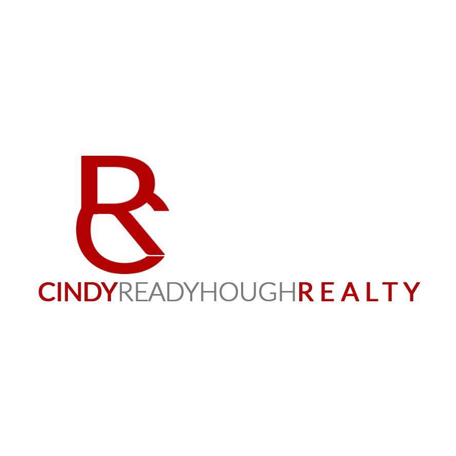 Cindy Readyhough Realty