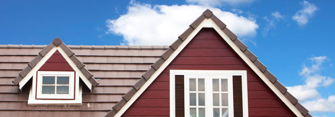 All Star Roofing And Construction Coupons Near Me In