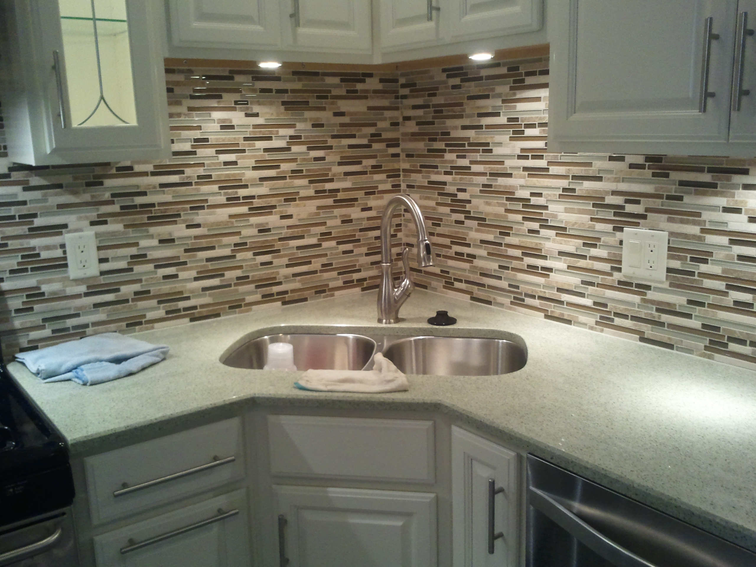 Total home by dj lafayette indiana in for Interior design lafayette indiana