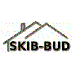 Skib-Bud Zakład Remontowo-Budowlany Marcin Skiba
