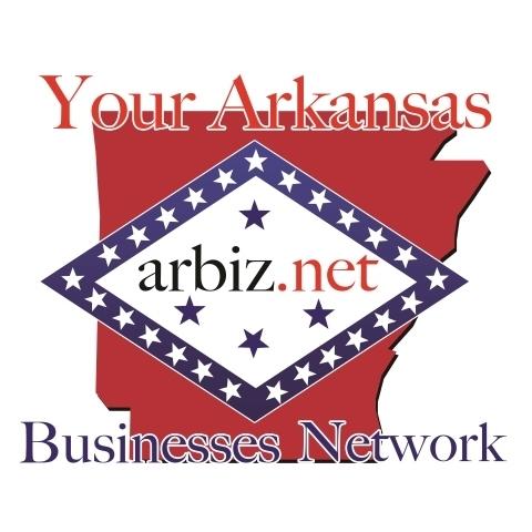 Arkansas Businesses Network, Arbiz.Net