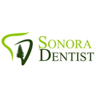 Sonora Dentist - Sonora - Sonora, CA 95370 - (209)533-9630 | ShowMeLocal.com