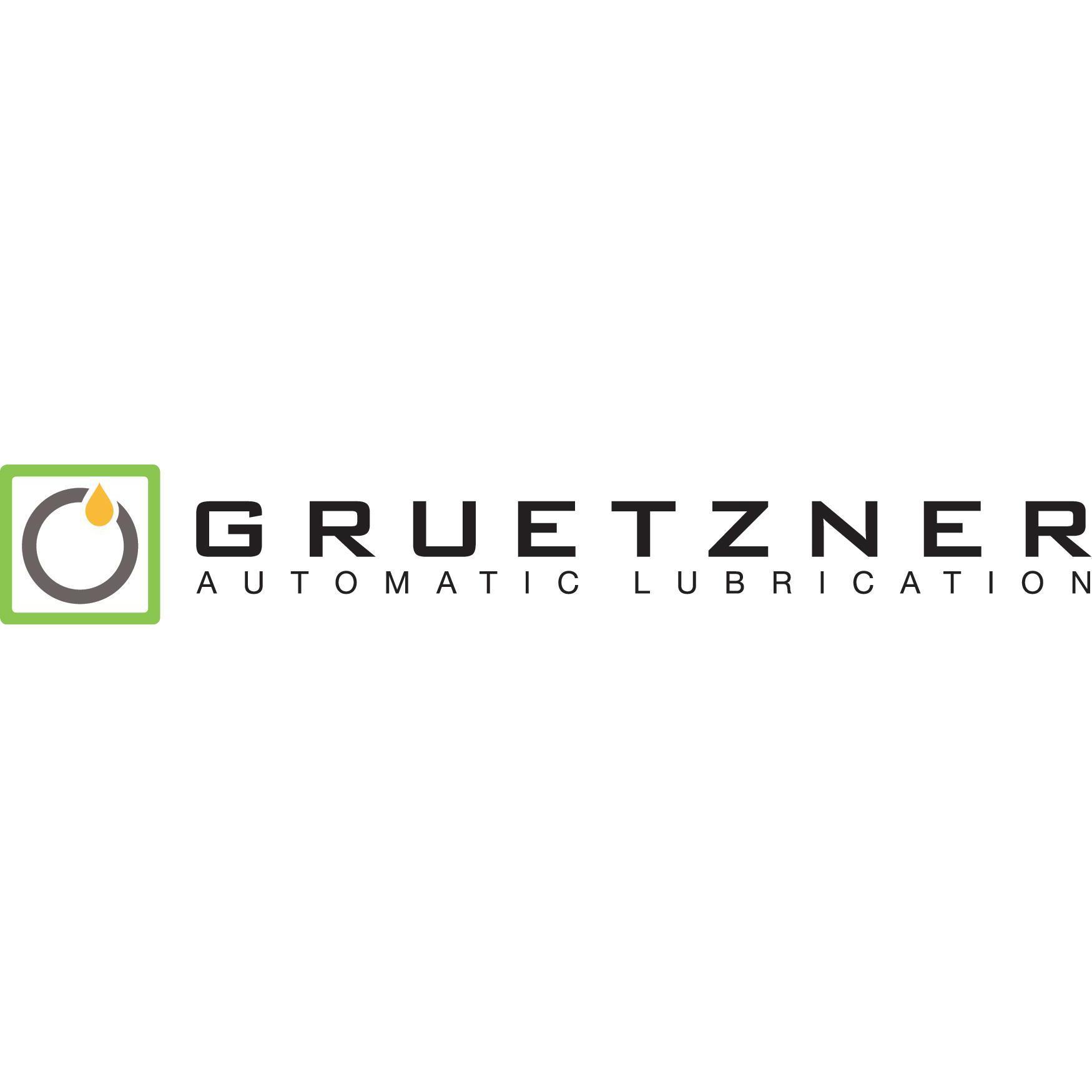 Bild zu Gruetzner GmbH in Nürnberg