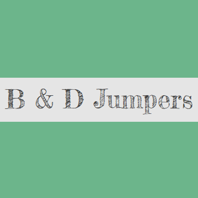 BND Jumpers