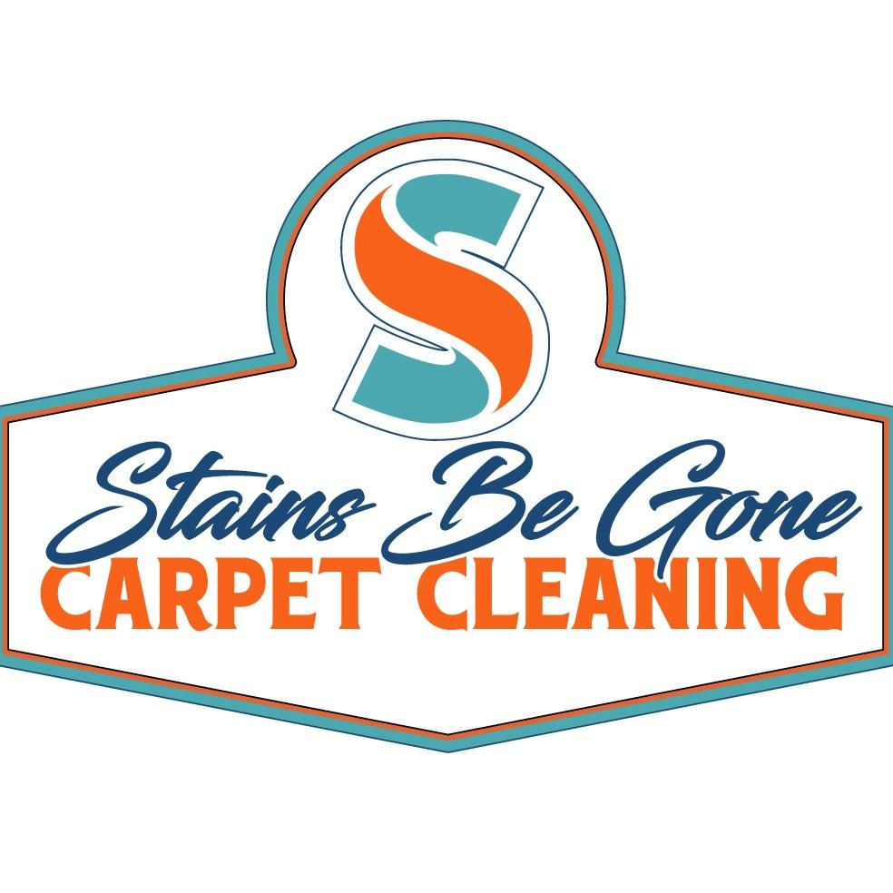 how to clean stains from a gi