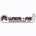 Alladin-Air Valor Fireplace Dealer