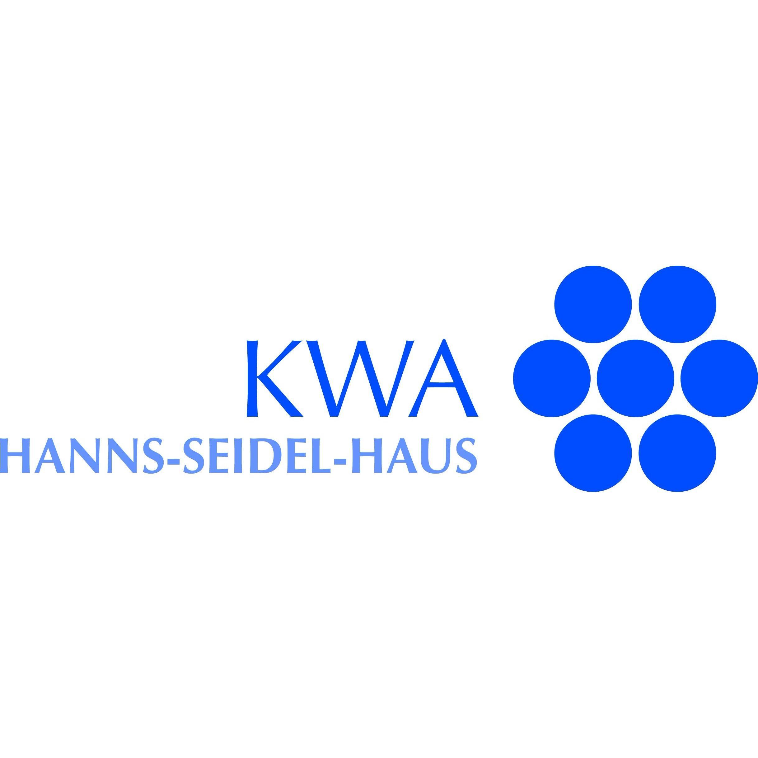 Bild zu KWA Hanns-Seidel-Haus in Ottobrunn