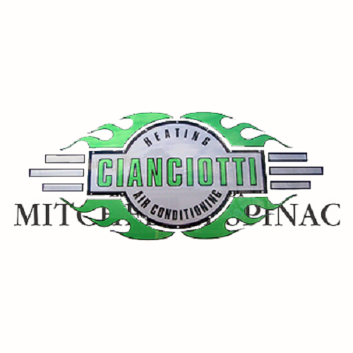 Cianciotti Heating & Air