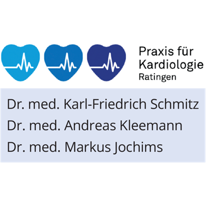 Bild zu Praxis für Kardiologie Ratingen in Ratingen