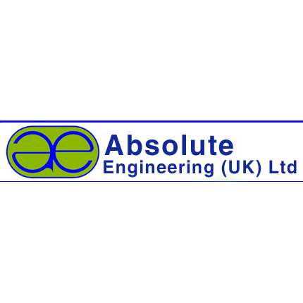 Absolute Engineering (UK) Ltd - Stoke-On-Trent, Staffordshire ST11 9NR - 07990 554343 | ShowMeLocal.com