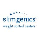 SlimGenics Weight Loss Center